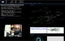 YaCy System-Monitor